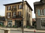 Vente Appartement 3 pièces 66m² centre bourg - Photo 3
