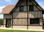 Vente Maison 6 pièces 161m² Cricqueville-en-Auge (14430) - Photo 2