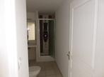 Location Appartement 4 pièces 63m² Saint-Denis (97400) - Photo 7