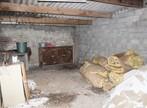 Vente Maison 8 pièces 236m² Lespinoy (62990) - Photo 33