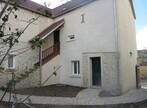 Location Appartement 3 pièces 75m² Pacy-sur-Eure (27120) - Photo 3