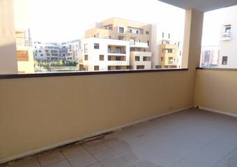 Vente Appartement 1 pièce 29m² MONTELIMAR - photo