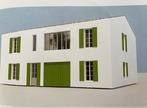 Vente Maison 6 pièces 179m² Saint-Xandre (17138) - Photo 1