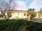 Vente Maison 5 pièces 117m² Viriville (38980) - Photo 2