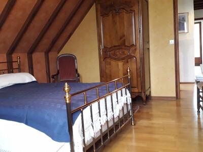 Vente Maison 5 pièces 140m² Gelos (64110) - Photo 9