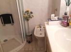 Sale Apartment 4 rooms 102m² Grenoble (38000) - Photo 7