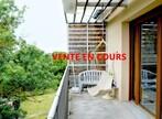 Sale Apartment 3 rooms 63m² L'Isle-Jourdain (32600) - Photo 1
