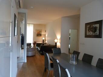 Vente Appartement 3 pièces 83m² Grenoble (38000) - photo