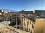 Location Appartement 4 pièces 120m² Grenoble (38000) - Photo 4