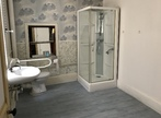 Sale Building 9 rooms Luxeuil-les-Bains (70300) - Photo 5