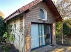 Vente Maison 6 pièces 185m² Saint-Aubin-de-Médoc (33160) - Photo 16