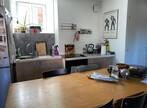Renting Apartment 2 rooms 47m² Arenthon (74800) - Photo 3
