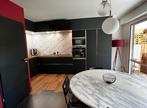 Vente Appartement 4 pièces 107m² Saint-Égrève (38120) - Photo 12
