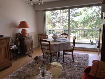 Sale Apartment 2 rooms 55m² Rambouillet (78120) - photo