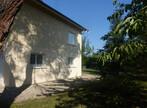 Vente Maison 4 pièces 150m² Beaurepaire (38270) - Photo 16