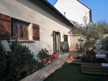Vente Maison 3 pièces 84m² Proche Viarmes. - photo