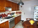 Vente Maison 110m² Claye-Souilly (77410) - Photo 2