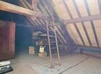 Vente Maison 10 pièces 180m² Fillinges (74250) - Photo 16
