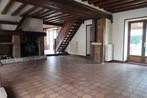Vente Maison 8 pièces 207m² Faverolles (28210) - Photo 3