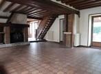 Sale House 8 rooms 207m² Faverolles (28210) - Photo 3