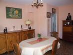 Vente Appartement 3 pièces 57m² Ronce-les-Bains (17390) - Photo 9