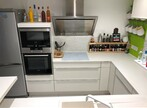 Renting Apartment 3 rooms 77m² Luxeuil-les-Bains (70300) - Photo 1
