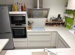 Location Appartement 3 pièces 77m² Luxeuil-les-Bains (70300) - Photo 1