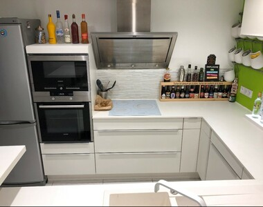 Renting Apartment 3 rooms 77m² Luxeuil-les-Bains (70300) - photo