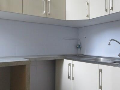 Location Appartement 4 pièces 88m² Pau (64000) - Photo 9