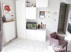 Vente Appartement 5 pièces 82m² LYON 09 - Photo 2