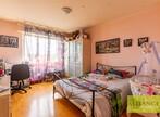 Vente Appartement 5 pièces 103m² Mulhouse (68200) - Photo 5