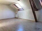 Vente Appartement 4 pièces 58m² Boulogne-sur-Mer (62200) - Photo 2