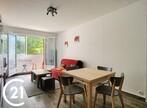 Vente Appartement 2 pièces 42m² Cabourg (14390) - Photo 2