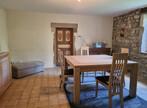 Sale House 7 rooms 170m² Saint-Bresson (70280) - Photo 10