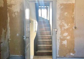 Vente Appartement 5 pièces 150m² Argenton-sur-Creuse (36200) - photo