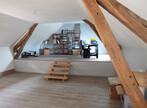 Vente Maison 5 pièces 160m² 4 KM EGREVILLE - Photo 9