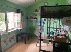Vente Maison 4 pièces 109m² Lapeyrouse-Mornay (26210) - Photo 12