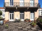 Vente Appartement 7 pièces 196m² Grenoble (38000) - Photo 2