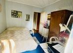 Vente Appartement 5 pièces 90m² Tremblay-en-France (93290) - Photo 12