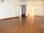 Vente Maison 7 pièces 165m² Savenay 44260 - Photo 3