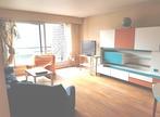 Vente Appartement 4 pièces 90m² Paris 19 (75019) - Photo 2