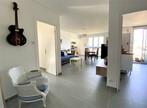 Vente Appartement 4 pièces 80m² Saint-Martin-d'Hères (38400) - Photo 1