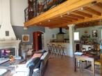 Sale House 5 rooms 150m² Lauris (84360) - Photo 6