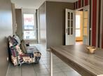 Vente Appartement 3 pièces 51m² Grenoble (38000) - Photo 3