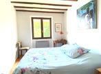 Vente Maison 4 pièces 95m² Meylan (38240) - Photo 6