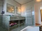 Vente Maison 6 pièces 130m² Magneux-Haute-Rive (42600) - Photo 12