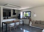 Vente Maison 5 pièces 136m² Saint-Nazaire-les-Eymes (38330) - Photo 2
