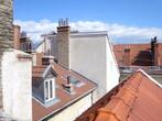 Location Appartement 3 pièces 49m² Grenoble (38000) - Photo 10