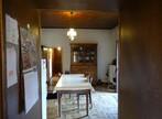 Vente Maison / Chalet / Ferme 5 pièces 61m² Marignier (74970) - Photo 8