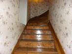 Sale House 7 rooms 120m² Aubenas (07200) - Photo 28
